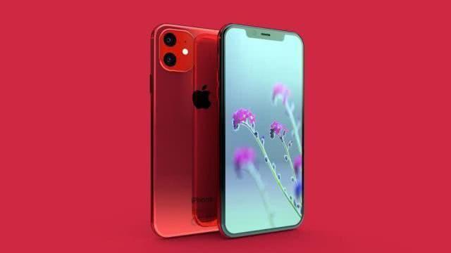 苹果5G手机预计将在2020年发布